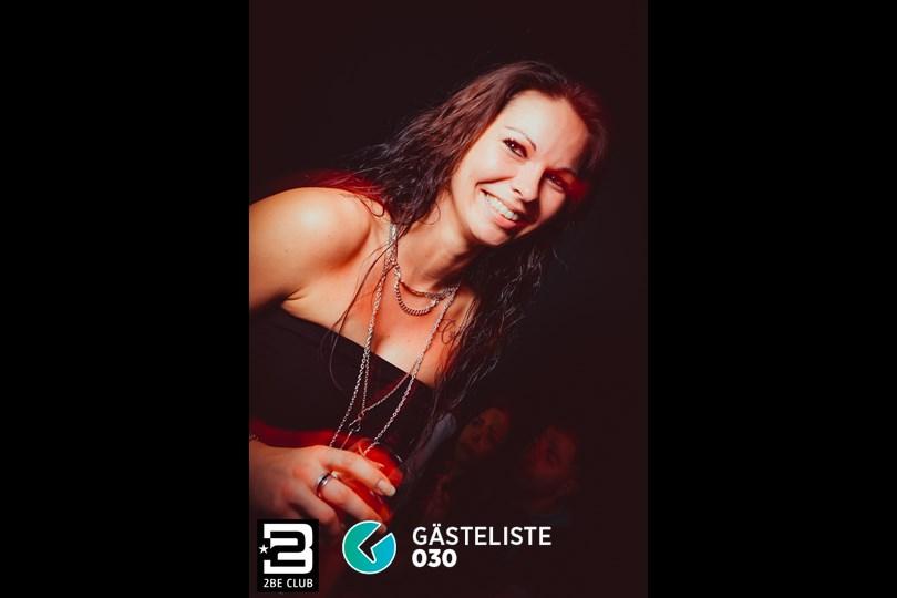 https://www.gaesteliste030.de/Partyfoto #179 2BE Club Berlin vom 13.03.2015