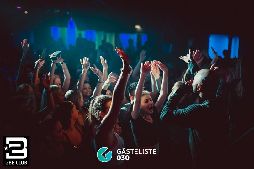 https://www.gaesteliste030.de/Partyfoto #39 2BE Club Berlin vom 13.03.2015