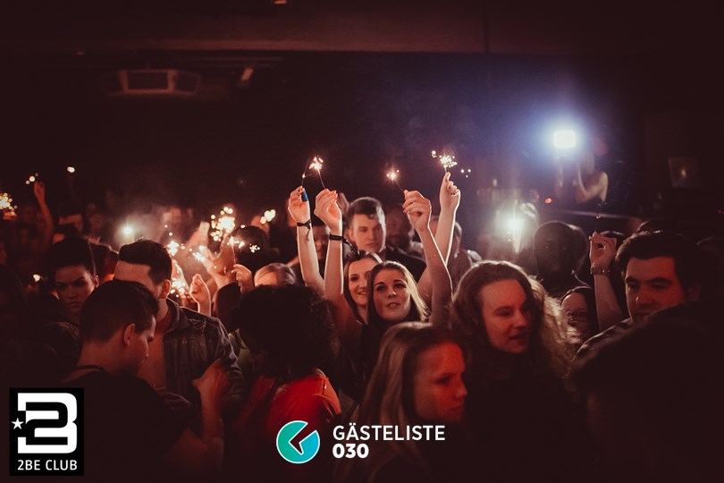 https://www.gaesteliste030.de/Partyfoto #22 2BE Club Berlin vom 13.03.2015