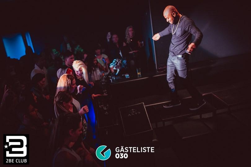 https://www.gaesteliste030.de/Partyfoto #160 2BE Club Berlin vom 13.03.2015