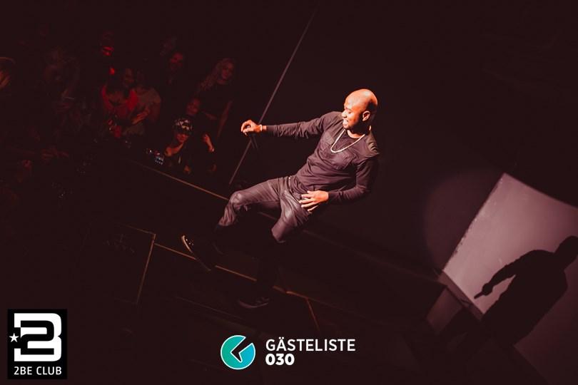 https://www.gaesteliste030.de/Partyfoto #46 2BE Club Berlin vom 13.03.2015