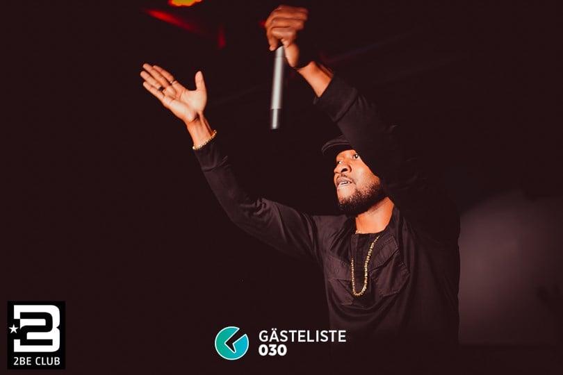 https://www.gaesteliste030.de/Partyfoto #68 2BE Club Berlin vom 13.03.2015