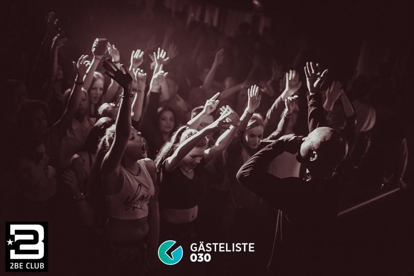 https://www.gaesteliste030.de/Partyfoto #114 2BE Club Berlin vom 13.03.2015