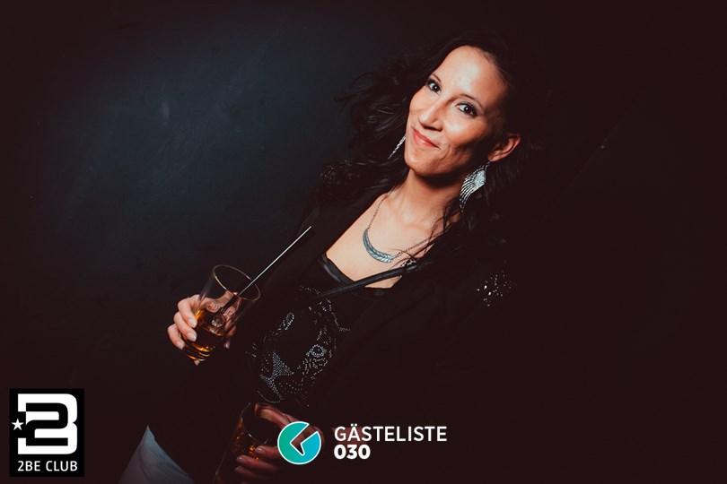 https://www.gaesteliste030.de/Partyfoto #54 2BE Club Berlin vom 13.03.2015