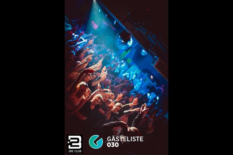 https://www.gaesteliste030.de/Partyfoto #88 2BE Club Berlin vom 13.03.2015