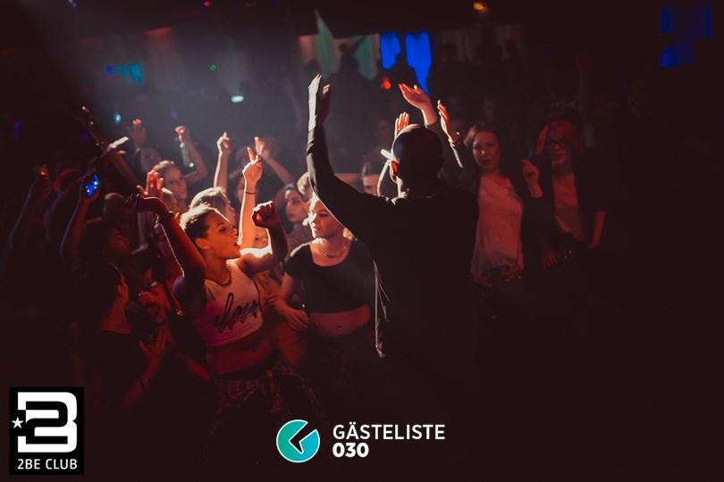 https://www.gaesteliste030.de/Partyfoto #74 2BE Club Berlin vom 13.03.2015