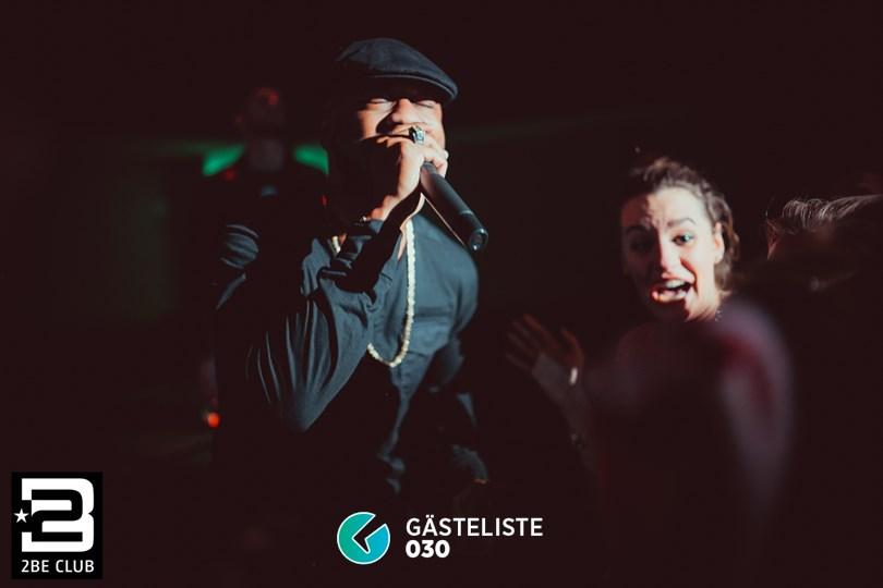 https://www.gaesteliste030.de/Partyfoto #117 2BE Club Berlin vom 13.03.2015