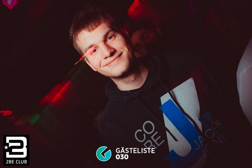 https://www.gaesteliste030.de/Partyfoto #165 2BE Club Berlin vom 13.03.2015