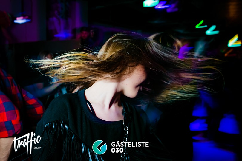 https://www.gaesteliste030.de/Partyfoto #73 Traffic Berlin vom 07.03.2015