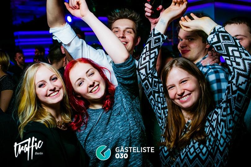 https://www.gaesteliste030.de/Partyfoto #22 Traffic Berlin vom 07.03.2015