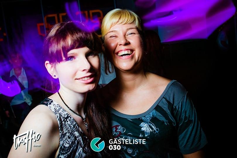 https://www.gaesteliste030.de/Partyfoto #35 Traffic Berlin vom 07.03.2015
