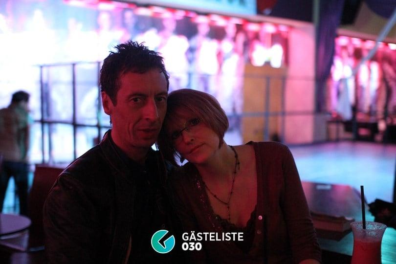 https://www.gaesteliste030.de/Partyfoto #24 Knutschfleck Berlin vom 07.03.2015