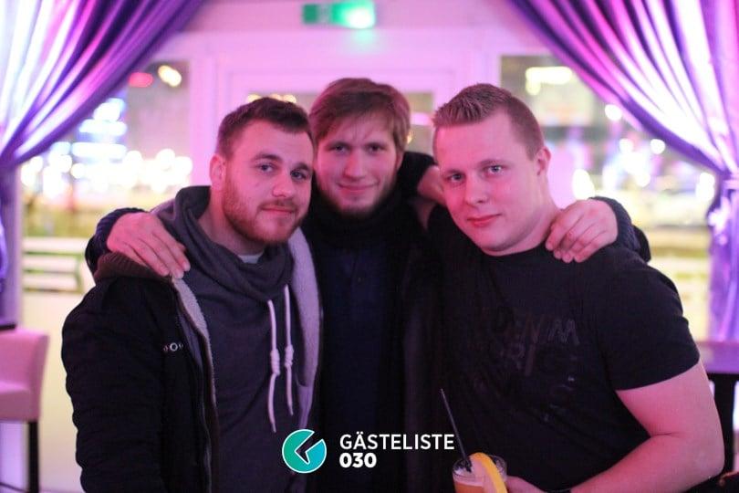 https://www.gaesteliste030.de/Partyfoto #10 Knutschfleck Berlin vom 07.03.2015