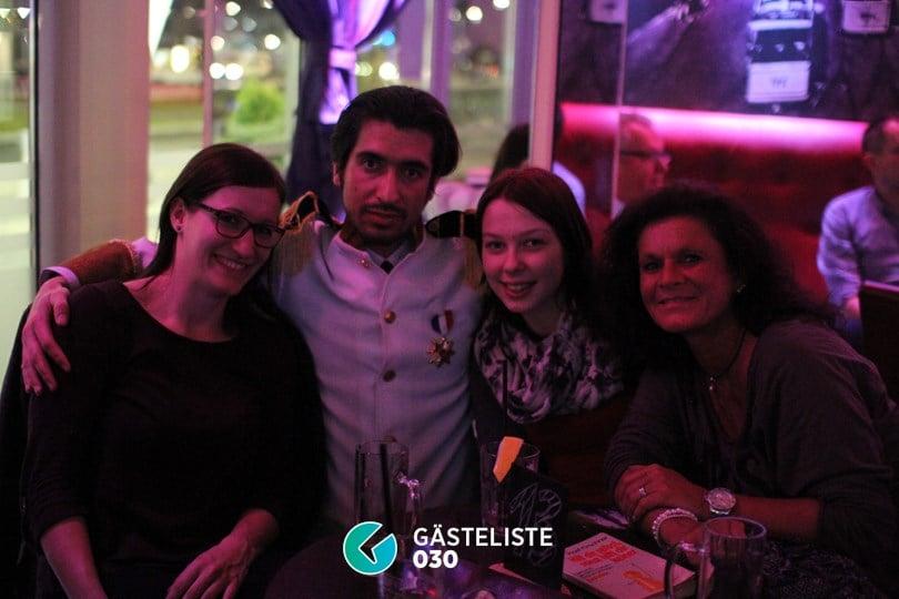 https://www.gaesteliste030.de/Partyfoto #21 Knutschfleck Berlin vom 07.03.2015