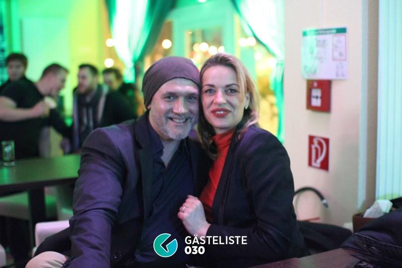 https://www.gaesteliste030.de/Partyfoto #12 Knutschfleck Berlin vom 07.03.2015
