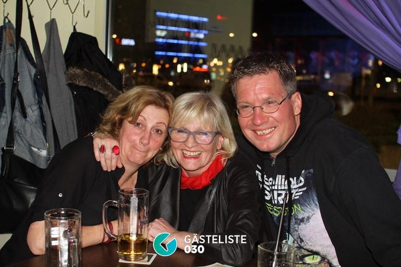 https://www.gaesteliste030.de/Partyfoto #19 Knutschfleck Berlin vom 07.03.2015