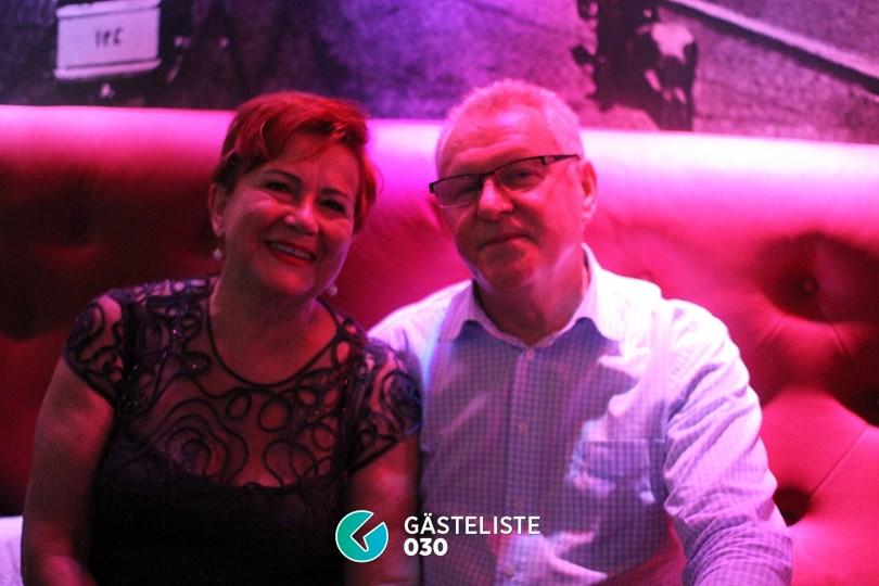 https://www.gaesteliste030.de/Partyfoto #31 Knutschfleck Berlin vom 07.03.2015