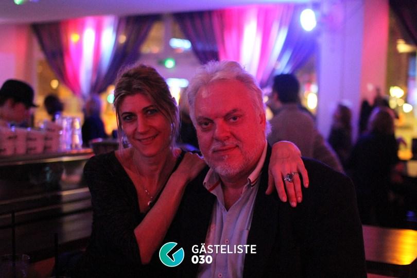 https://www.gaesteliste030.de/Partyfoto #23 Knutschfleck Berlin vom 07.03.2015