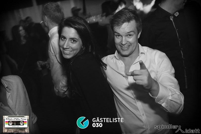 https://www.gaesteliste030.de/Partyfoto #29 Spindler & Klatt Berlin vom 13.03.2015