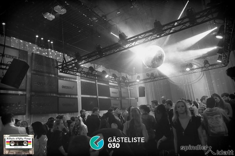 https://www.gaesteliste030.de/Partyfoto #28 Spindler & Klatt Berlin vom 13.03.2015