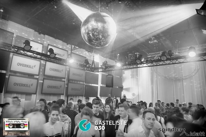 https://www.gaesteliste030.de/Partyfoto #41 Spindler & Klatt Berlin vom 13.03.2015
