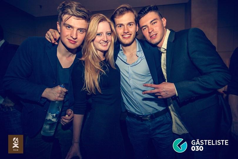 https://www.gaesteliste030.de/Partyfoto #51 Felix Club Berlin vom 28.03.2015