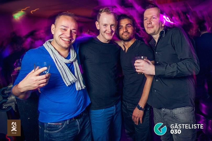 https://www.gaesteliste030.de/Partyfoto #18 Felix Club Berlin vom 28.03.2015