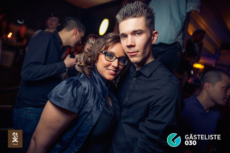 https://www.gaesteliste030.de/Partyfoto #28 Felix Club Berlin vom 28.03.2015