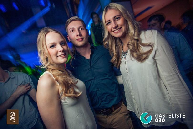 https://www.gaesteliste030.de/Partyfoto #22 Felix Club Berlin vom 28.03.2015