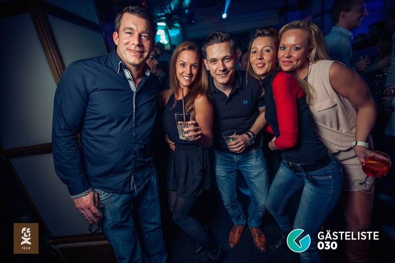 https://www.gaesteliste030.de/Partyfoto #3 Felix Club Berlin vom 28.03.2015