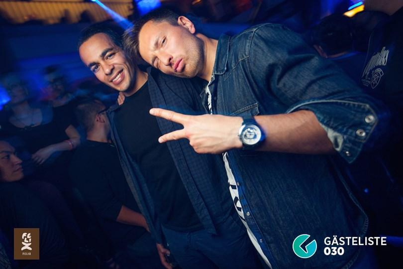 https://www.gaesteliste030.de/Partyfoto #46 Felix Club Berlin vom 28.03.2015