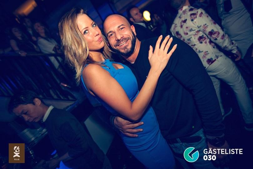 https://www.gaesteliste030.de/Partyfoto #93 Felix Club Berlin vom 28.03.2015