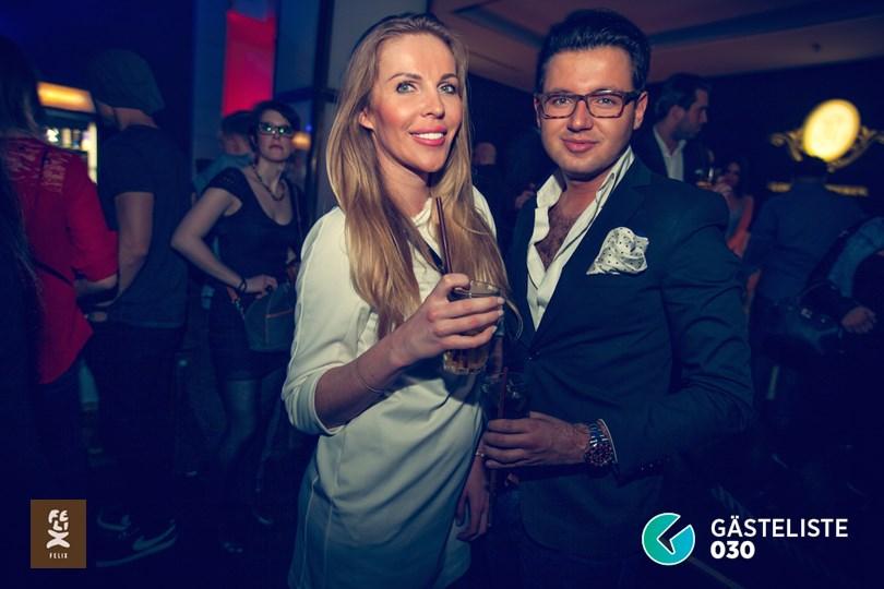 https://www.gaesteliste030.de/Partyfoto #70 Felix Club Berlin vom 28.03.2015