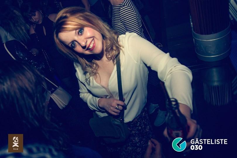 https://www.gaesteliste030.de/Partyfoto #58 Felix Club Berlin vom 28.03.2015