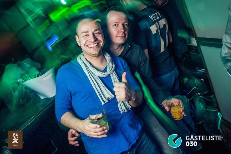 https://www.gaesteliste030.de/Partyfoto #14 Felix Club Berlin vom 28.03.2015