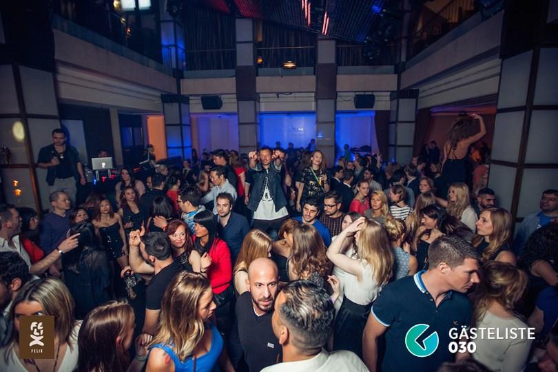https://www.gaesteliste030.de/Partyfoto #29 Felix Club Berlin vom 28.03.2015