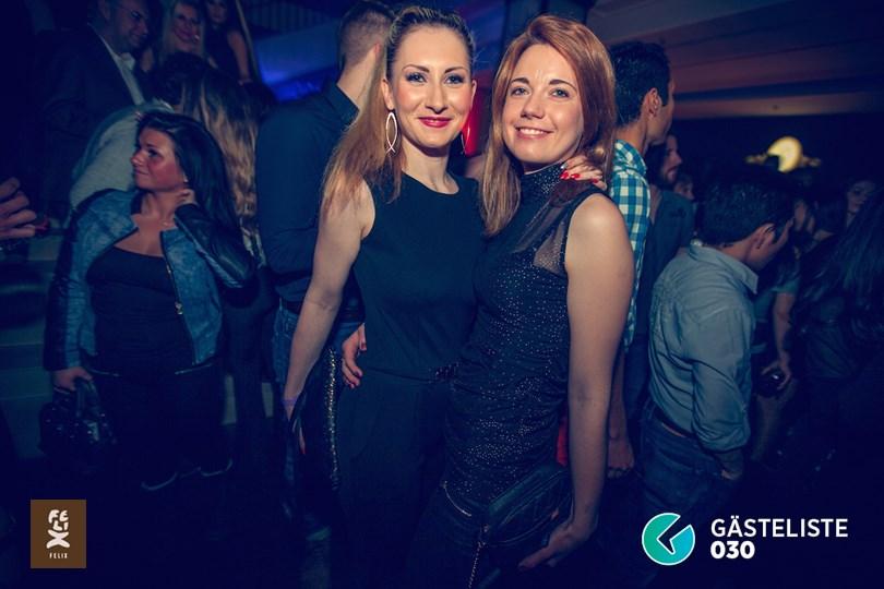https://www.gaesteliste030.de/Partyfoto #78 Felix Club Berlin vom 28.03.2015