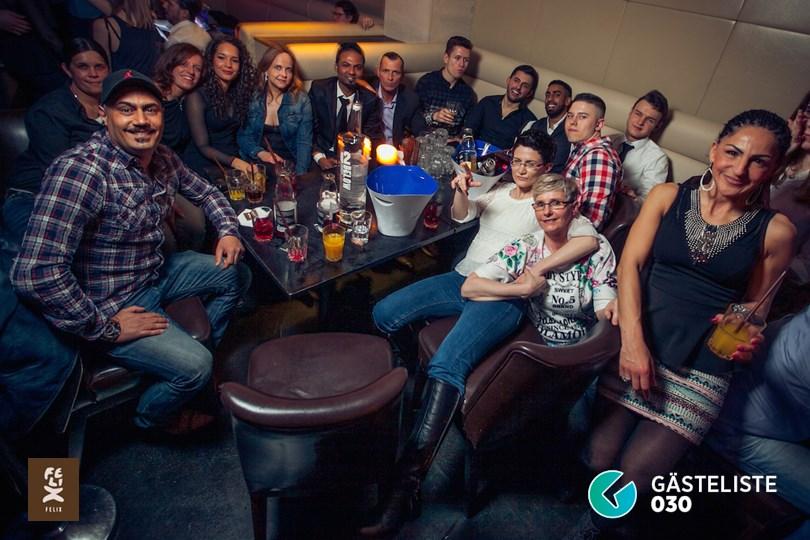 https://www.gaesteliste030.de/Partyfoto #11 Felix Club Berlin vom 28.03.2015