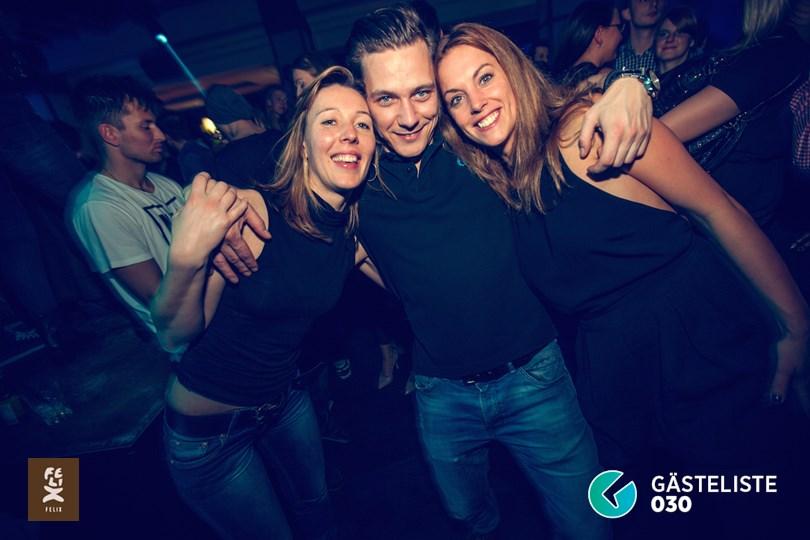 https://www.gaesteliste030.de/Partyfoto #87 Felix Club Berlin vom 28.03.2015