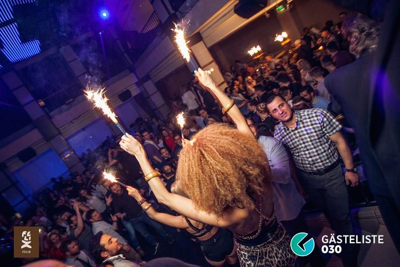 https://www.gaesteliste030.de/Partyfoto #33 Felix Club Berlin vom 28.03.2015