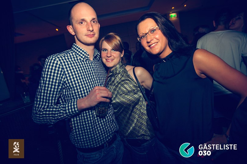 https://www.gaesteliste030.de/Partyfoto #90 Felix Club Berlin vom 28.03.2015