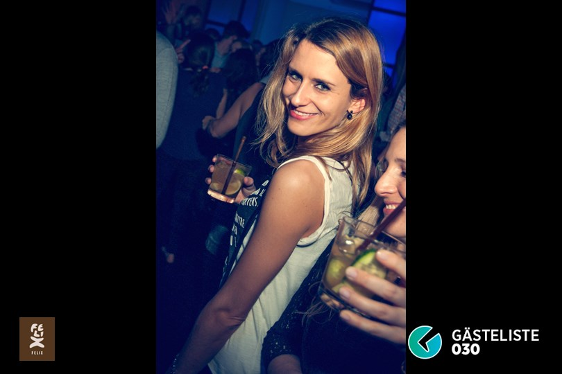 https://www.gaesteliste030.de/Partyfoto #9 Felix Club Berlin vom 28.03.2015