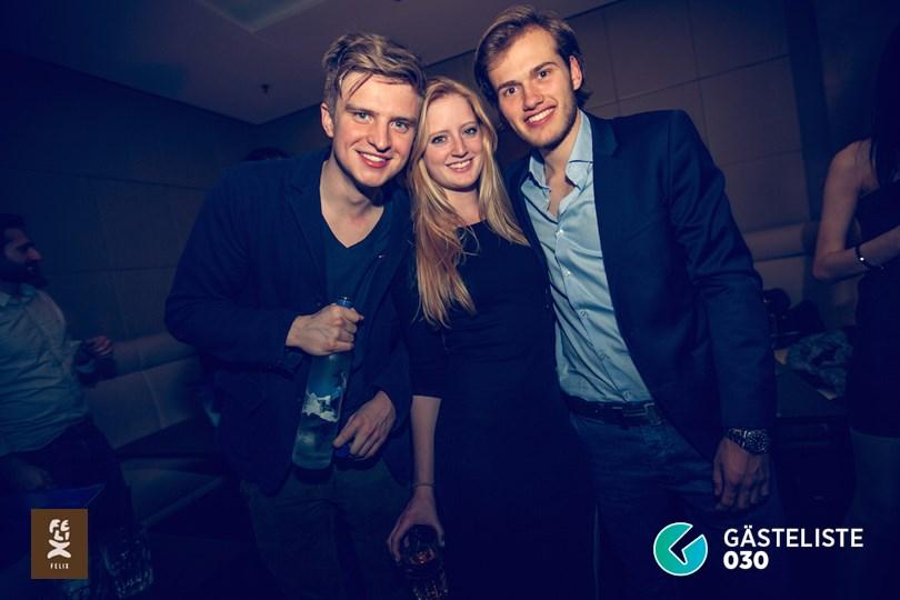 https://www.gaesteliste030.de/Partyfoto #63 Felix Club Berlin vom 28.03.2015