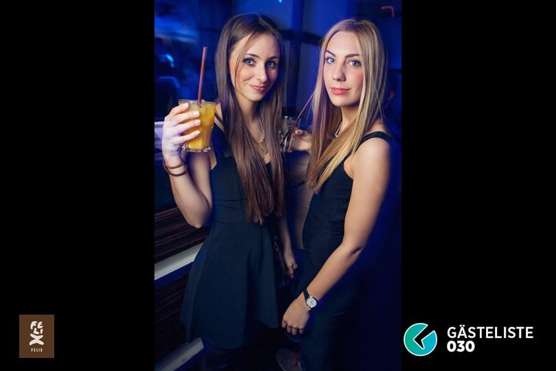 https://www.gaesteliste030.de/Partyfoto #19 Felix Club Berlin vom 28.03.2015