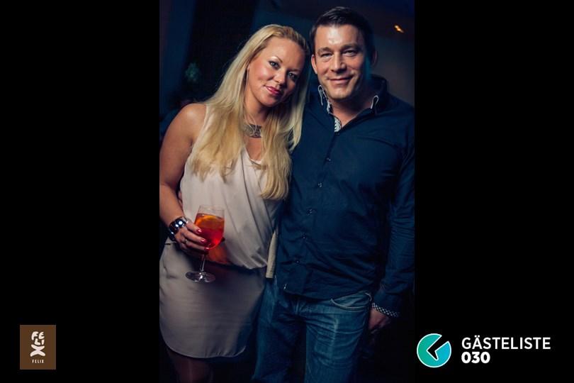 https://www.gaesteliste030.de/Partyfoto #15 Felix Club Berlin vom 28.03.2015