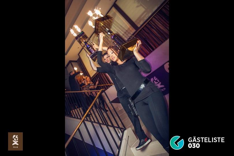 https://www.gaesteliste030.de/Partyfoto #23 Felix Club Berlin vom 28.03.2015