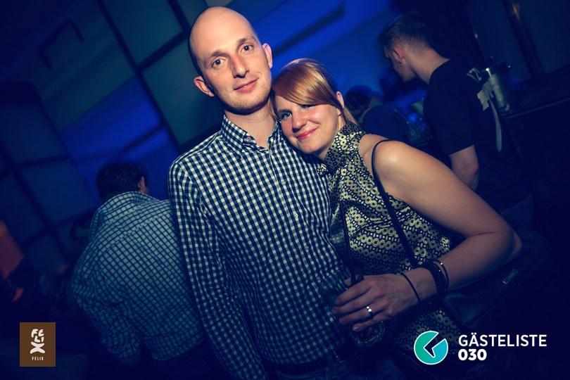 https://www.gaesteliste030.de/Partyfoto #88 Felix Club Berlin vom 28.03.2015