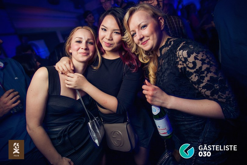 https://www.gaesteliste030.de/Partyfoto #47 Felix Club Berlin vom 28.03.2015