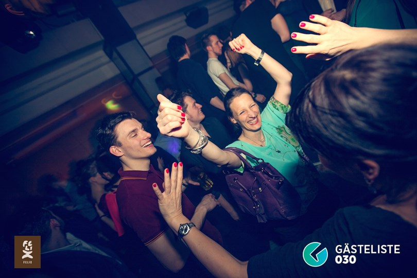 https://www.gaesteliste030.de/Partyfoto #8 Felix Club Berlin vom 28.03.2015