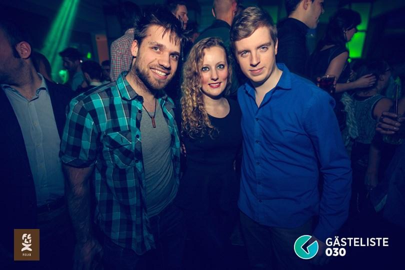 https://www.gaesteliste030.de/Partyfoto #94 Felix Club Berlin vom 28.03.2015